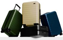 AWAY 5-7 Days Hard Type TSA Lock Luggage & Travel Bags