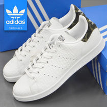adidas stan smith homme edition limitée | OFF 64
