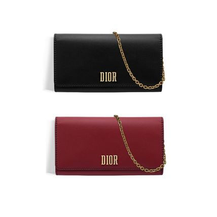 Christian Dior DFENCE red  Shop Online in US  43959e666da27