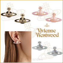 Vivienne Westwood Earrings & Piercings
