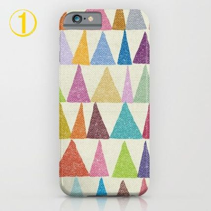 Society6 Smart Phone Cases Smart Phone Cases 2
