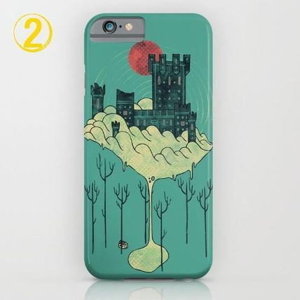 Society6 Smart Phone Cases Smart Phone Cases 3