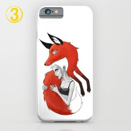 Society6 Smart Phone Cases Smart Phone Cases 4