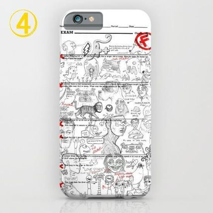 Society6 Smart Phone Cases Smart Phone Cases 5