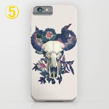 Society6 Smart Phone Cases Smart Phone Cases 6