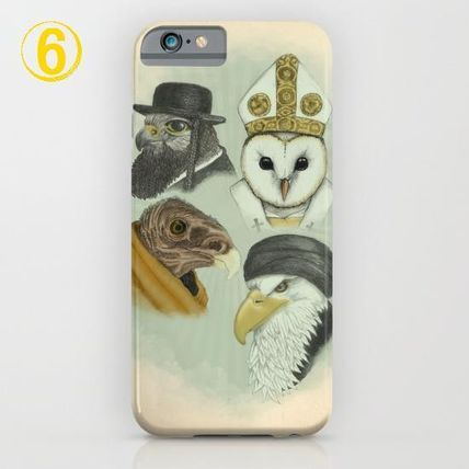 Society6 Smart Phone Cases Smart Phone Cases 7