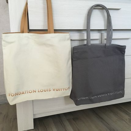 Paris tote bag with difficulty