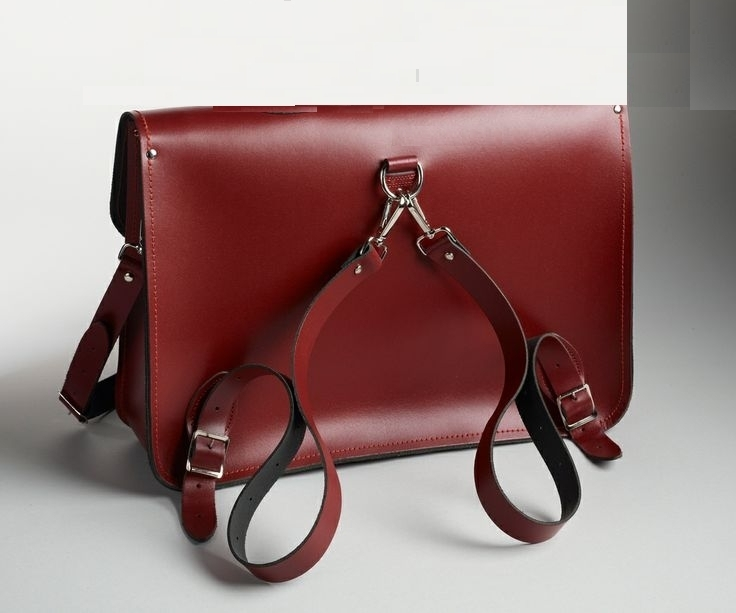 shop cambridge satchel zatchels