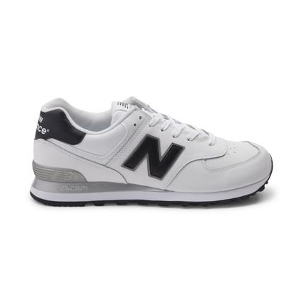 Yet size is Mens New Balance 574 NB574ALK