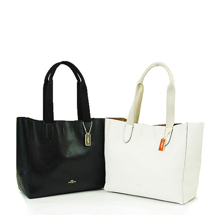 Derby Tote tote Bag F58660