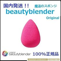 Beauty Blender Dullness Pores Dark Spot Freckle Tools & Brushes