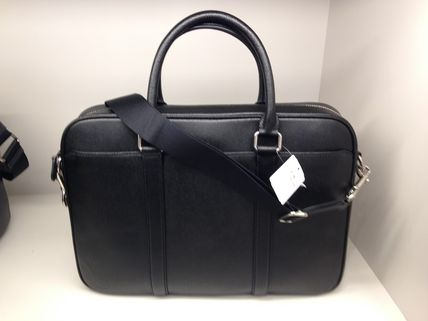 Coach Business & Briefcases Leather Business & Briefcases 5