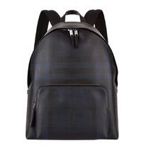 Burberry A4 Backpacks