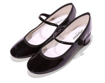 repetto Pointed Toe Shoes