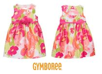 Gymboree Kids Kids