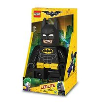 LEGO Collaboration Action Toys & Figures