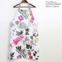 Ulste Weavers Home Party Ideas Aprons