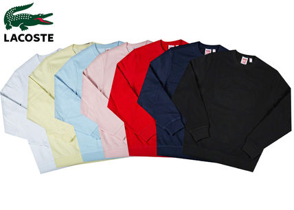 Supreme Sweatshirts Collaboration Sweatshirts