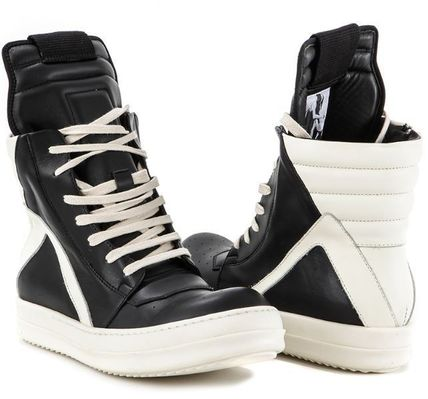 Time limited sale sold out as soon as end RICK OWENS 3894