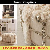 Urban Outfitters With Jewels Decorative Pillows