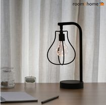 roomnhome Lighting