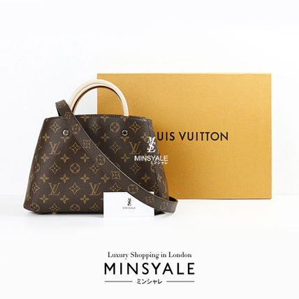 d10754f4f41f9 Louis Vuitton Online Store  Shop at the best prices in US