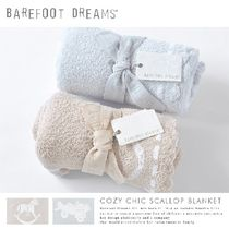 Barefoot dreams Kids Kids