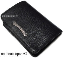 low priced 434ef 931b5 CHROME HEARTS Men's Wallets & Card Holders: Shop Online in US   BUYMA