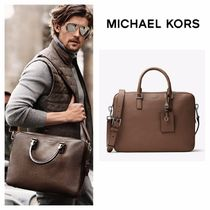 Michael Kors Business & Briefcases