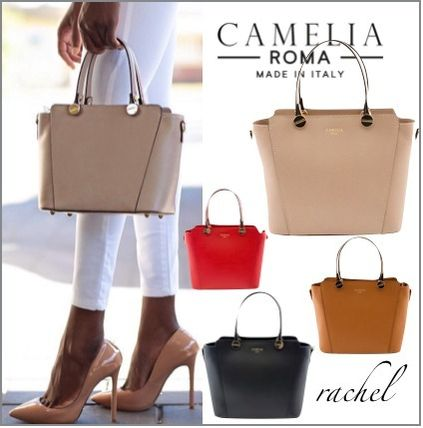 Camelia Roma Women S Bags Shop Online In Us Buyma