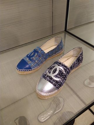 CHANEL More Shoes Shoes