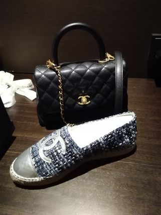 CHANEL More Shoes Shoes 2