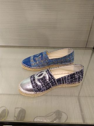 CHANEL More Shoes Shoes 3
