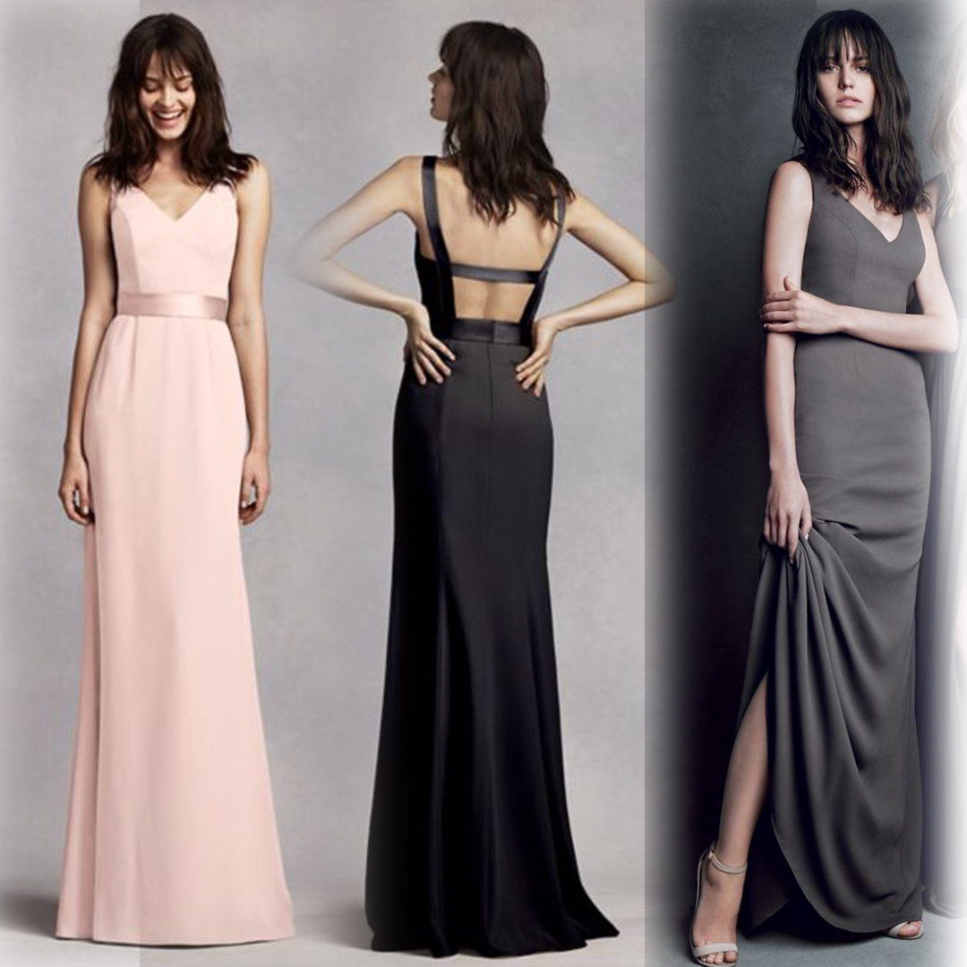 shop bhldn vera wang