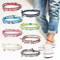 Ron Herman Casual Style Anklets
