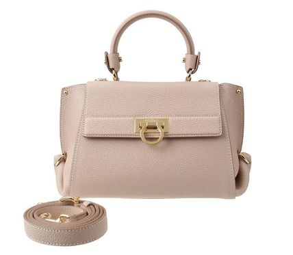 Salvatore Ferragamo Handbags 6