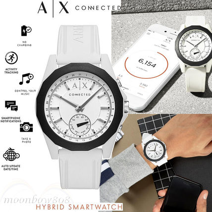 Unisex Watches Watches