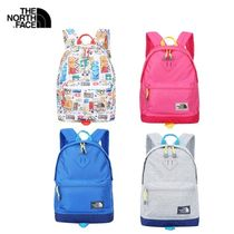 THE NORTH FACE Kids Kids