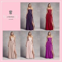 Vera Wang Party Dresses