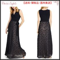 Phase Eight Party Dresses