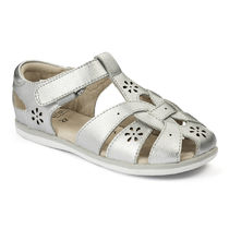 Pediped Kids Girl Shoes