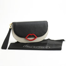 Lulu Guinness Clutches