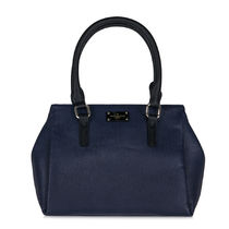 Paul's Boutique Street Style 2WAY Plain Office Style Totes