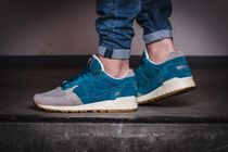 "SAUCONY SHADOW Limited - BODEGA ELITE SHADOW 5000 ""REISSUE"" S70045-2"