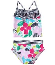 Gymboree Kids Girl Swimwear