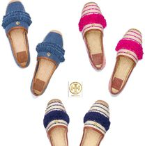 Tory Burch Casual Style Flats