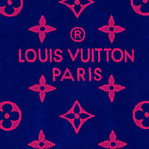 Louis Vuitton Bath & Laundry