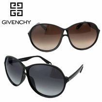 GIVENCHY Street Style Sunglasses