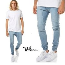 Ron Herman Denim Joggers Jeans & Denim