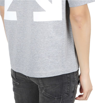 Off-White More T-Shirts T-Shirts 11